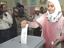 kabul-voto