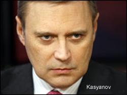 kasyanov-1
