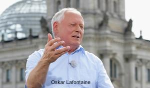 lafontaine-2