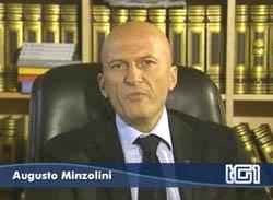 minzolini-21