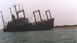 nave-veleni