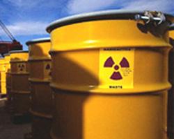 scorie-nucleari-1