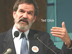 ted-glick