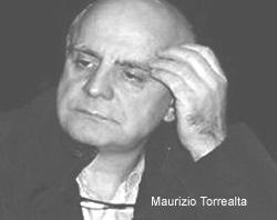 torrealta-2