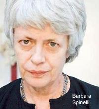 Barbara Spinelli 2