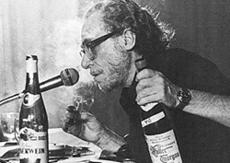 Bukowski 2