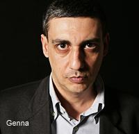 Genna