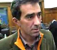 Gianni Lannes 1