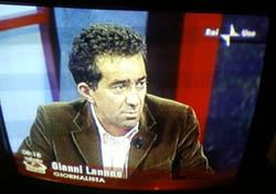 Gianni Lannes 2