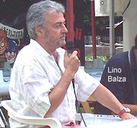 Lino Balza 2