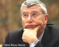 Nino Rizzo Nervo