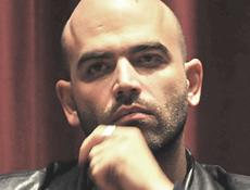Roberto Saviano 2