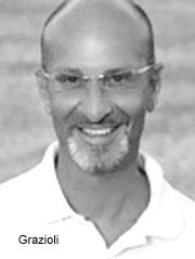 Stefano Grazioli