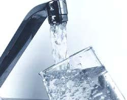 acqua 3