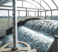 acquedotto 1