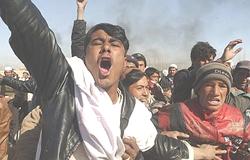 afghanistan proteste 3