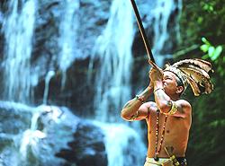 amazzonia 1