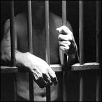 carcere 3