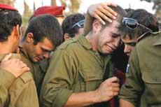 APTOPIX MIDEAST ISRAEL LEBANON