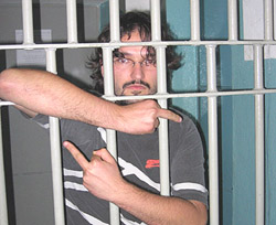detenuti 1