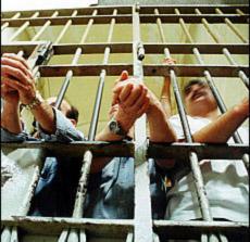 detenuti 2