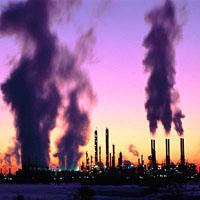 gas serra 3