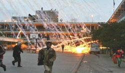 gaza 8