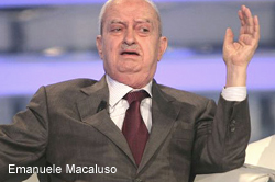 macaluso