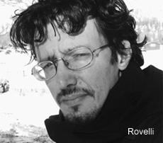 rovelli 2