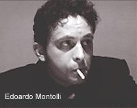 Edoardo Montolli 3