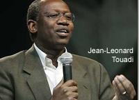 Jean-Leonard Touadi 1