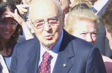 Napolitano 2