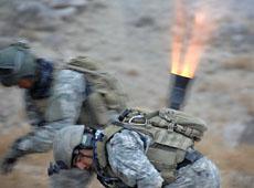 afghanistan 3