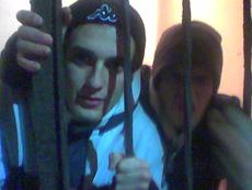carcerati 1