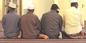 islam 4