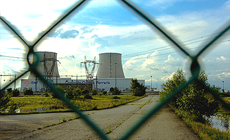 nucleare 1
