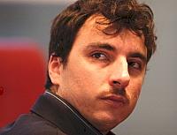 Mario Desiati