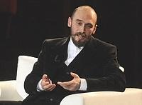 Nico Chiambretti 1
