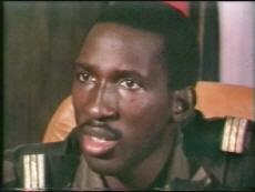 Sankara 5