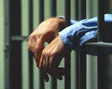 prigioni 2