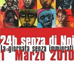 primomarzo2010