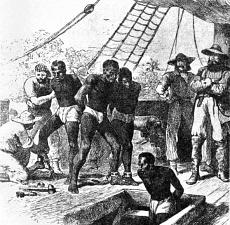 slavery ships 1