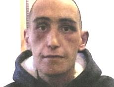 Stefano Cucchi 2