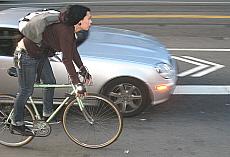 bici auto