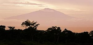 monte camerun