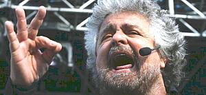 Beppe Grillo 1