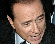 Berlusconi 4