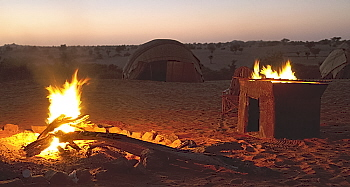 Burkina 2