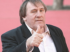 Depardieu 1
