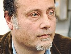 Massimo Carlotto 1